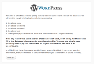 wordpress_install_2