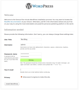 wordpress_install_5