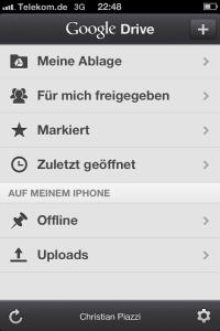 App_googledrive