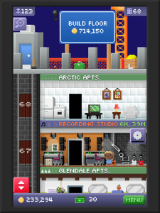 TinyTower