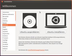 Ubuntu_Install_01