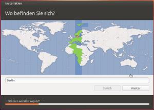 Ubuntu_Install_05