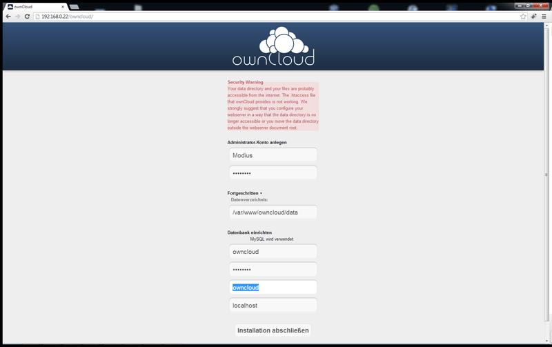 Install KDE desktop on Debian 7 wheezy – BinaryTides