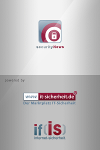 securityNews_01