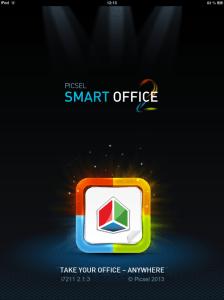 smart_office_1