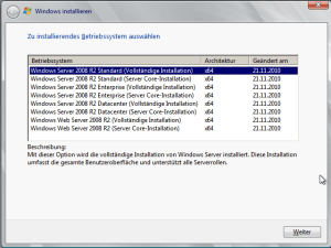 windows2008_install_03