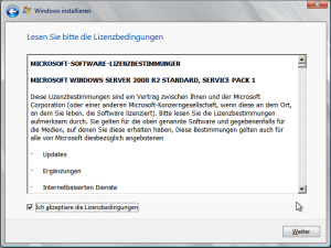 windows2008_install_04