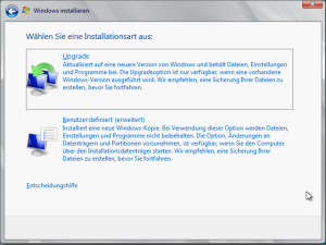 windows2008_install_05