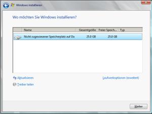 windows2008_install_06