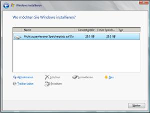 windows2008_install_07