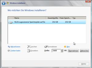 windows2008_install_08