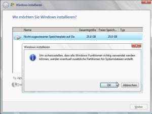 windows2008_install_09
