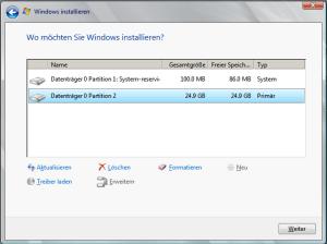 windows2008_install_10