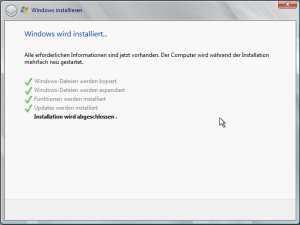 windows2008_install_11