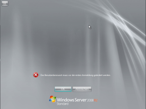 windows2008_install_12
