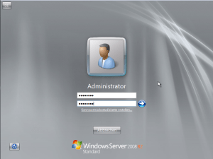 windows2008_install_14