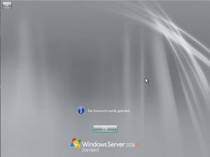 windows2008_install_15
