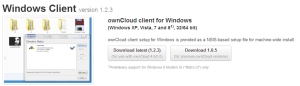 owncloud_windows_01