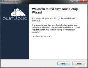 owncloud_windows_02