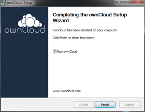 owncloud_windows_06