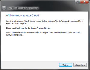 owncloud_windows_07