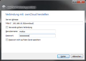 owncloud_windows_08