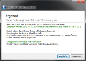 owncloud_windows_09