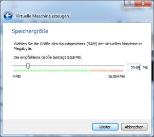 VirtualBox_03
