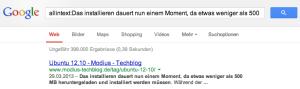 google_search_07