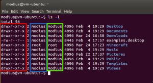 ubuntu_rightmanagement_01