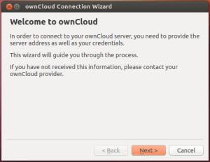 owncloud_Linux_Client_02