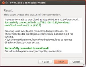 owncloud_Linux_Client_04