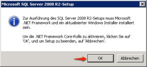 MS_SQL_2010_01