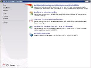 MS_SQL_2010_03