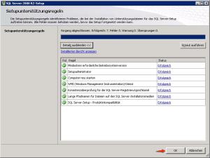 MS_SQL_2010_04