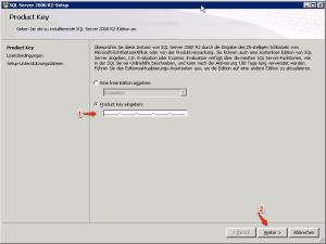 MS_SQL_2010_05