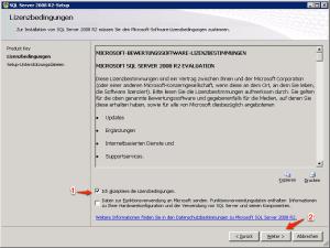 MS_SQL_2010_06