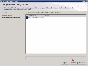 MS_SQL_2010_07