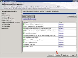 MS_SQL_2010_08