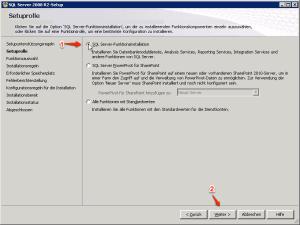 MS_SQL_2010_09