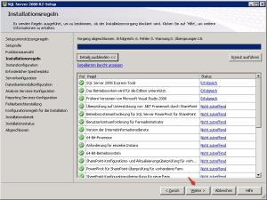 MS_SQL_2010_11