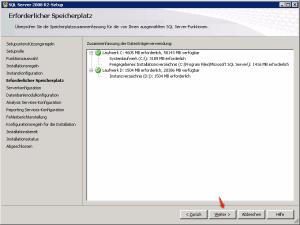 MS_SQL_2010_13