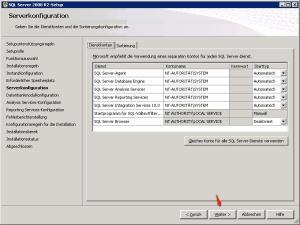 MS_SQL_2010_14