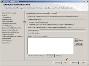 MS_SQL_2010_15