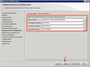 MS_SQL_2010_17