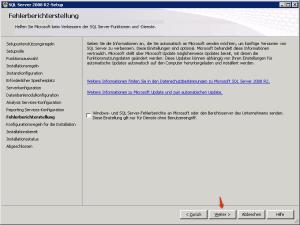 MS_SQL_2010_19