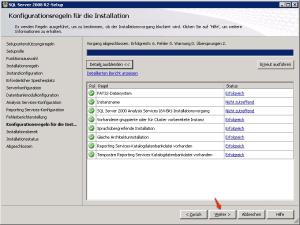 MS_SQL_2010_20