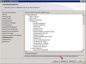 MS_SQL_2010_21