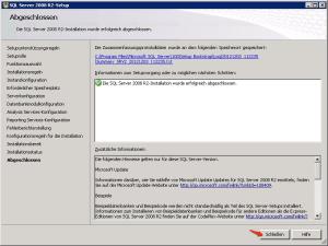 MS_SQL_2010_22