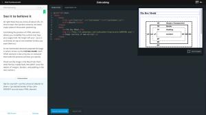 codecademy_Editor